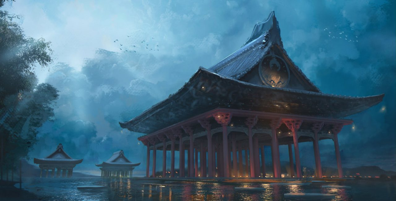 cropped-the_majestic_temple_of_the_phoenix_chris_ostrowski_by_najtkriss-d8qyxk8