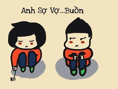 hinh-anh-so-vo-de-thuong-duoc-cu-dan-mang-cover-facebook12