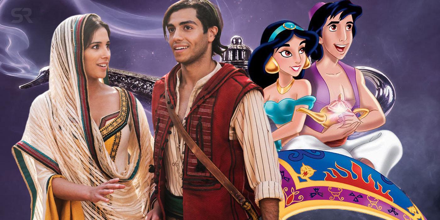 Aladdin-2019-Live-Action-Changes