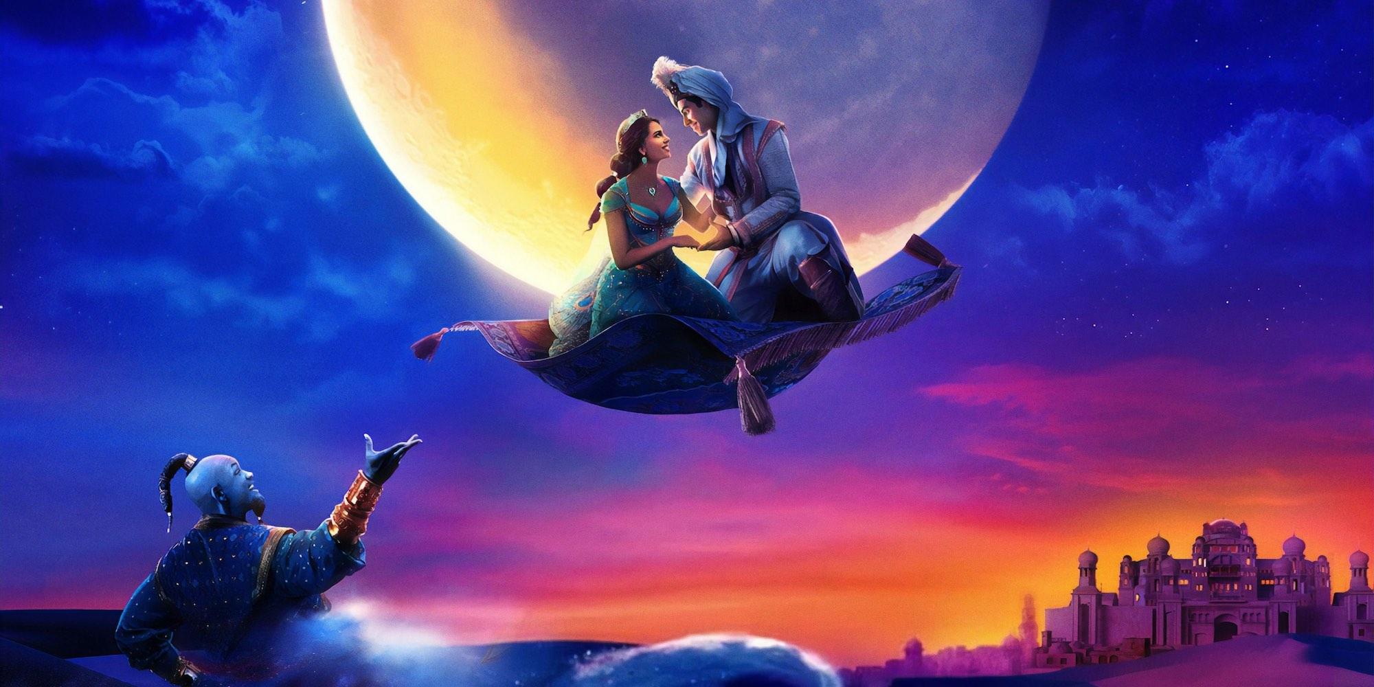 Aladdin-Post-Credits-Scene