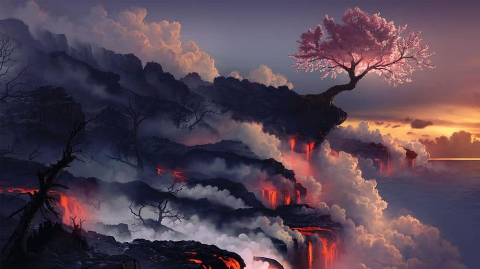 cropped-scorched_earth_desktop