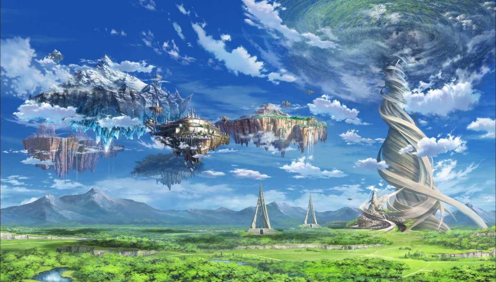 anime-phong-canh-huyen-ao10