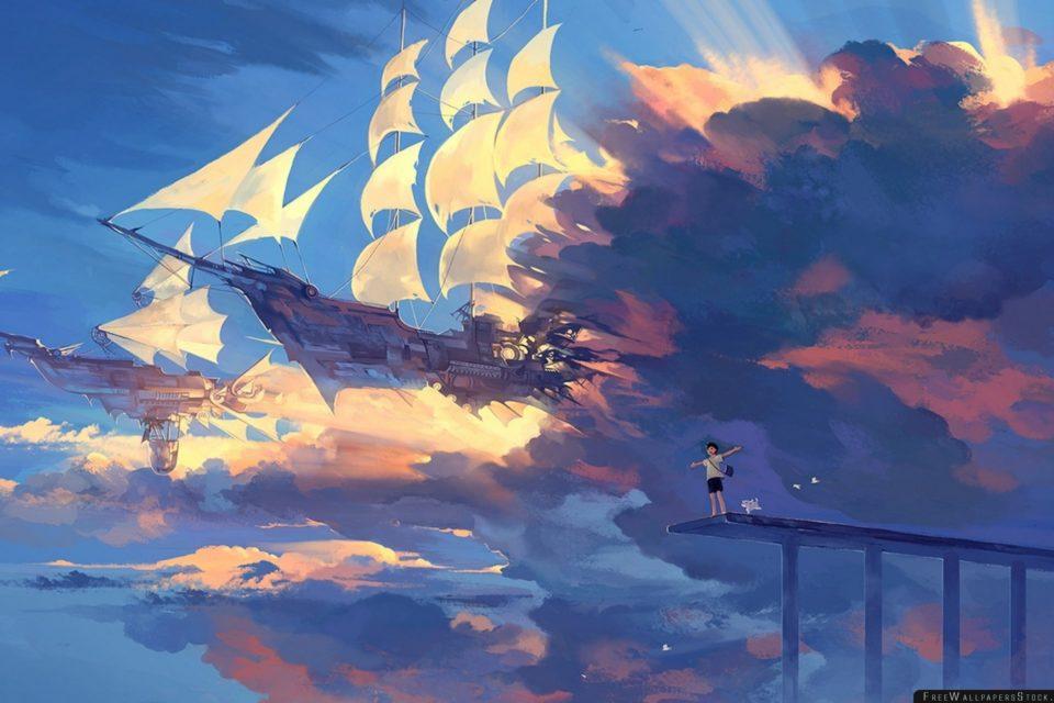 51536_hanyijie_sky_scenery_ship_anime_art_104162_2560x1600-960x640-c